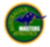 Australian Masters Logo.jpg