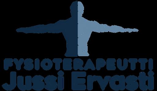 logo_jussi-01.png