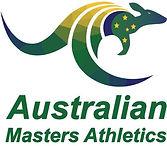 New AMA Logo.jpg