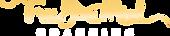FYMC_Logo_Web.png