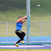 Maria Cimino NSW Masters.jpg