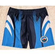 unisex-bike-shorts-without-grip.jpg