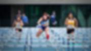 NSW Masters 8.jpg