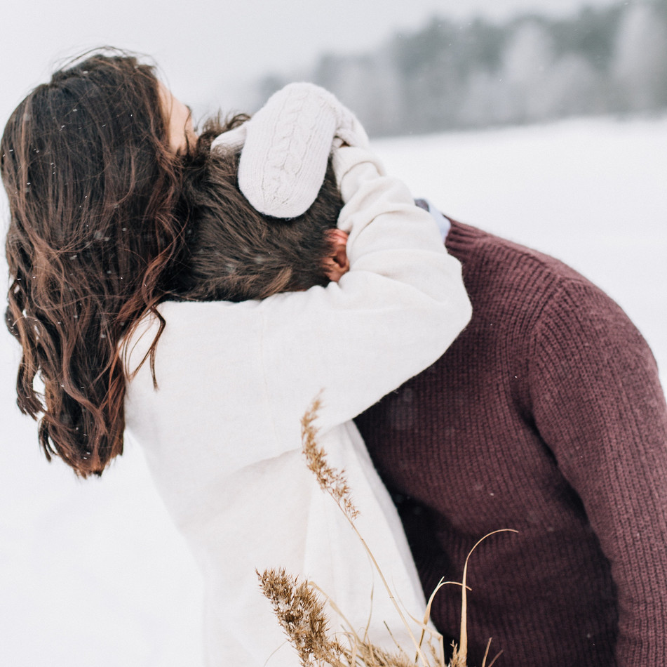 woman and man hugging.jpg