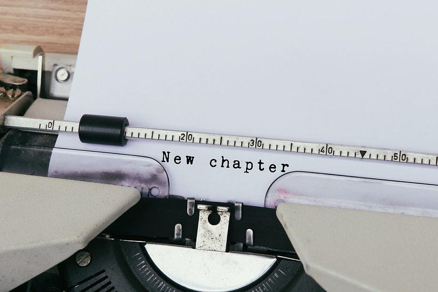 New Chapter typewriter.jpg