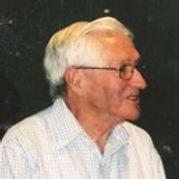 Ron Whitham.JPG