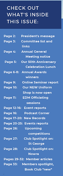 JUne Issue1.png