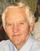 Bob Cartwright.JPG