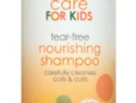 Cantu Care for Kids | Nourishing Shampoo (8oz)