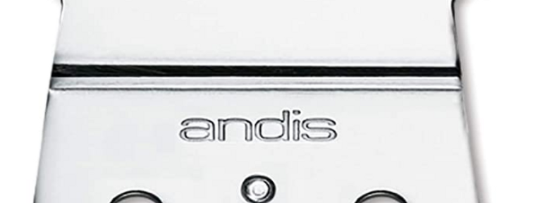 Andis TS - 1 Foil Blade