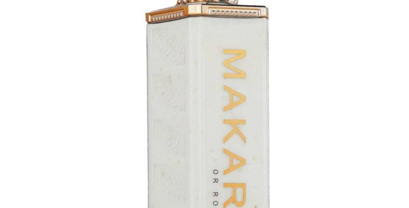 MAKARI 24K ROSE GOLD *NEW Beauty Milk 4.7oz