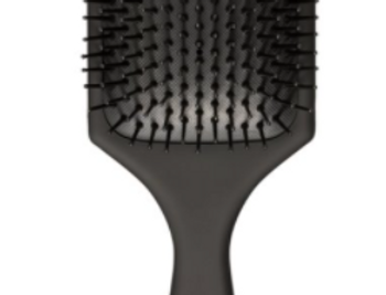 Detangling Brush Large
