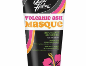 Queen Helene | Volcanic Ash Masque (6oz)