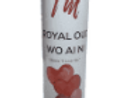 Royal Oud Wo Ai Ni 500ml