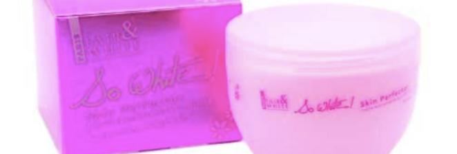 Skin Perfector Pink Jar 250ml