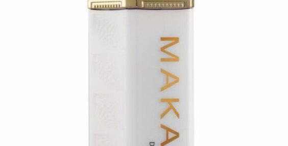 MAKARI WHITE Deep Cleansing Lotion 140ml