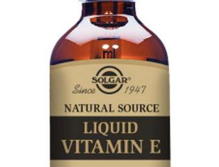 Vitamin E Oil 50ml