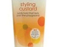 Hair Milk Silkening Cond 13.5 oz