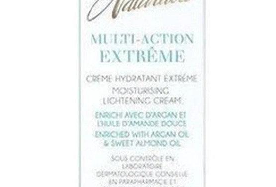 Makari Naturalle Multi Action Extreme Lightening Cream