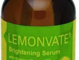 Lemonvate Brightening Cream 50g