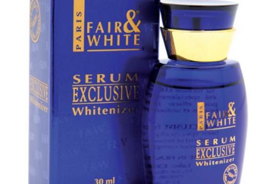Exclusive Serum 30ml