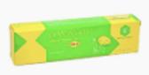 Lemonvate Gel 30g