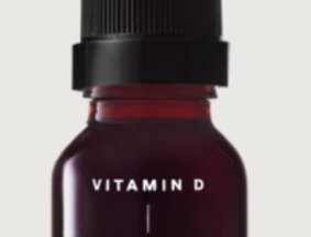 Vitamin D Day Serum 30ml