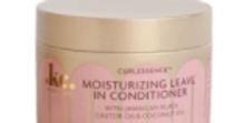 Moisturizing Curl Activator 11.25oz