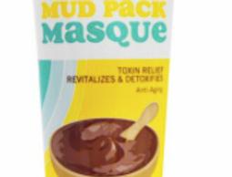 Mud Pack Masque 8oz