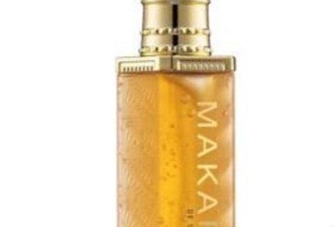 Makari Skin Repairing And Clarifying Serum 1.35 oz / 40 ml