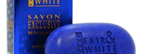 Exclusive Soap Blue 200g