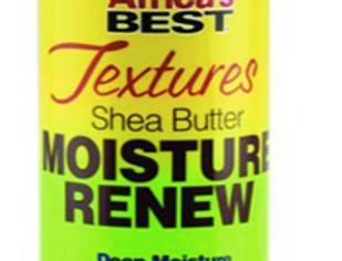 africa's best textures moisture renew