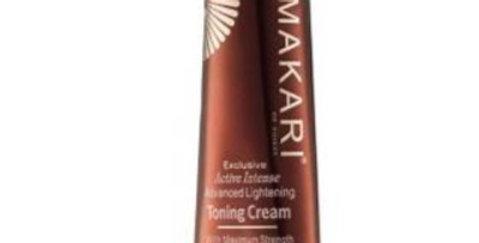 Makari Exclusive cream 50g