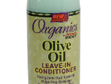 Olive 1 Touch Up Kit Coarse