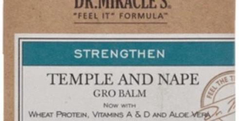 Dr. Miracle Gro Balm 4oz Regular