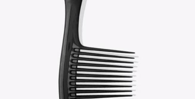 Rake Comb ''10
