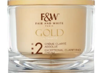 Exceptional Clarifying Cream 200ml