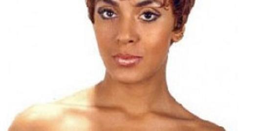 Wig Excellente HH Winfrey Wig