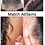 Thumbnail: MDH Lace Wig Deep Wave Lace Front Human Hair Wig