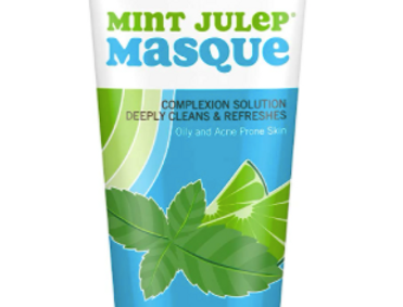 Mint Julep Masque 12oz