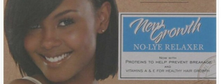 Dr. Miracle Relaxer Kit Super