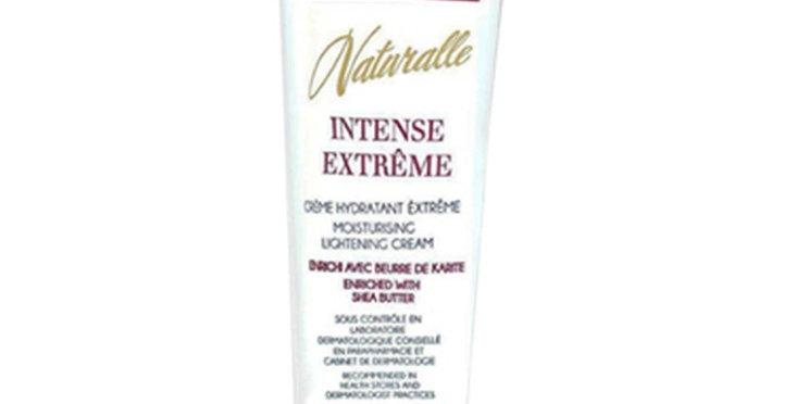 Makari Naturalle Extreme Cream