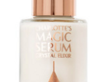 Beauty Serum 30 ml