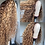 Thumbnail: Curly Lace Front Human Hair Wigs Pre-Plucked Remy Lace Front Wigs