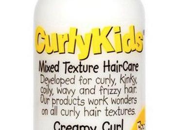 Curl Defining Lotion 8oz
