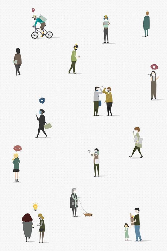 people image (1).jpg