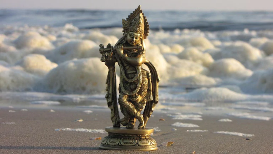 Krishna_Janmashtami_2020__11_.webp