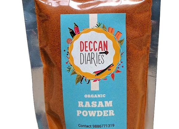 Rasam Powder 100gms