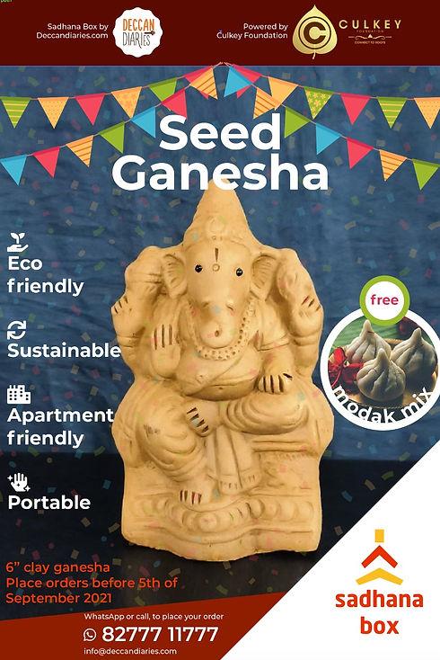 Seed Ganesha.jpeg