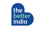 the better india logo.png